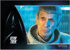 Star Trek Movie Stars S10 - Spock