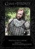 Game of Thrones Quotable Card Q30