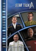 Star Trek: 50th Anniversary Tech Evolution Card E10