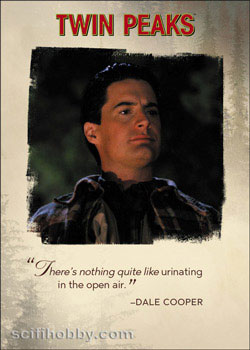 Twin Peaks Quotable Q15